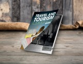TTG – Travel and Tourism Guide