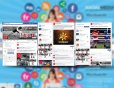 Social Marketing – StarBalm