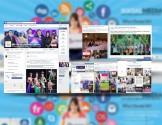 Social Marketing – MTIC